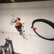 Janine-Cristina-Hemmi-Motocross Garage_1
