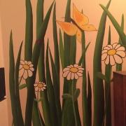 Janine-Cristina-Hemmi-Wohnzimmer Wiese_3