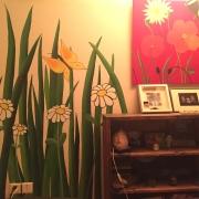 Janine-Cristina-Hemmi-Wohnzimmer Wiese_5