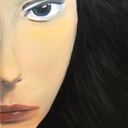 Portrait_3