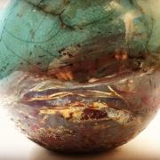 Keramik-mai-6