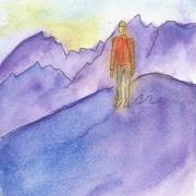 janine-cristina-hemmi_kunstkarten-berge_motiv-046