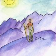 janine-cristina-hemmi_kunstkarten-berge_motiv-047