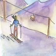 janine-cristina-hemmi_kunstkarten-berge_motiv-067