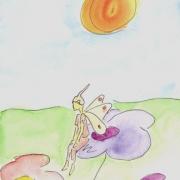 janine-cristina-hemmi_kunstkarten_motiv-048
