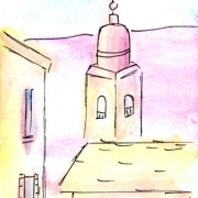 janine-cristina-hemmi_kunstkarten-italien_motiv-007