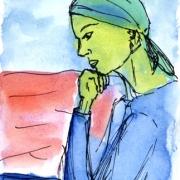 janine-cristina-hemmi_kunstkarten-italien_motiv-011