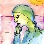 janine-cristina-hemmi_kunstkarten-italien_motiv-014