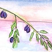 janine-cristina-hemmi_kunstkarten-italien_motiv-019