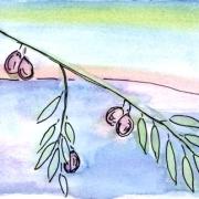 janine-cristina-hemmi_kunstkarten-italien_motiv-022