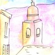 janine-cristina-hemmi_kunstkarten-italien_motiv-001