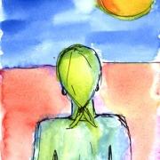 janine-cristina-hemmi_kunstkarten-italien_motiv-008