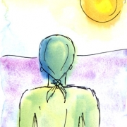 janine-cristina-hemmi_kunstkarten-italien_motiv-009