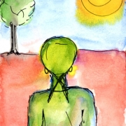 janine-cristina-hemmi_kunstkarten-italien_motiv-010