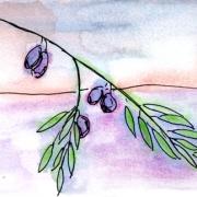 janine-cristina-hemmi_kunstkarten-italien_motiv-023