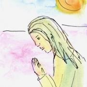janine-cristina-hemmi_kunstkarten-religion_motiv-002
