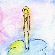 janine-cristina-hemmi_kunstkarten-religion_motiv-006