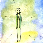janine-cristina-hemmi_kunstkarten-religion_motiv-024