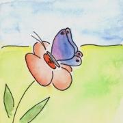 janine-cristina-hemmi_kunstkarten_motiv-062