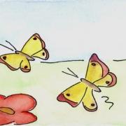 janine-cristina-hemmi_kunstkarten_motiv-075