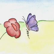 janine-cristina-hemmi_kunstkarten_motiv-072