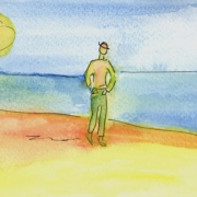 janine-cristina-hemmi_kunstkarten_motiv-035