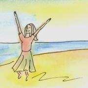 janine-cristina-hemmi_kunstkarten_motiv-037