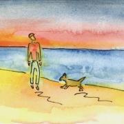 janine-cristina-hemmi_kunstkarten_motiv-044