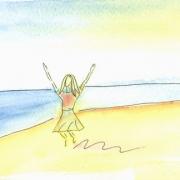 janine-cristina-hemmi_kunstkarten_motiv-036