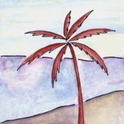 janine-cristina-hemmi_kunstkarten_motiv-069