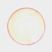 janine-cristina-hemmi_kunstkarten_motiv-052
