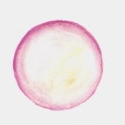 janine-cristina-hemmi_kunstkarten_motiv-054