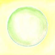 janine-cristina-hemmi_kunstkarten_motiv-057