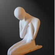 janine-cristina-hemmi_objekte-skulpturen_picture002