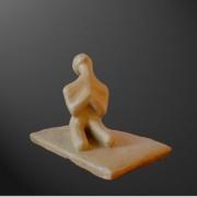 janine-cristina-hemmi_objekte-skulpturen_picture006
