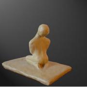 janine-cristina-hemmi_objekte-skulpturen_picture007