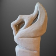 janine-cristina-hemmi_objekte-skulpturen_picture017