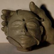 janine-cristina-hemmi_objekte-skulpturen_skulp3-2