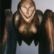 janine-cristina-hemmi_objekte-skulpturen_skulp5-2