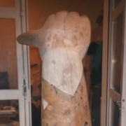 janine-cristina-hemmi_objekte-skulpturen_skulp6