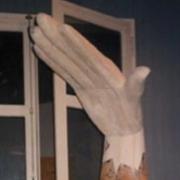 janine-cristina-hemmi_objekte-skulpturen_skulp6b-2