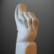 janine-cristina-hemmi_objekte-skulpturen_picture018