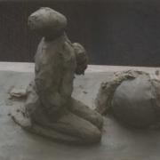 janine-cristina-hemmi_objekte-skulpturen_skulp11b-2