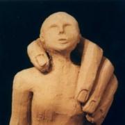 janine-cristina-hemmi_objekte-skulpturen_skulp12