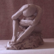 janine-cristina-hemmi_objekte-skulpturen_skulp9